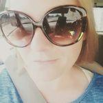 Brandy Voigt - @brandymv2729 - Instagram