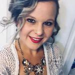 Brandy Wolfe - @brandy.wainwright.3 - Instagram