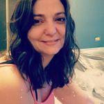 Brandy Warwick-Thier - @warwickthier - Instagram