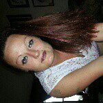 Brandy Waterbury - @brandy_r_waterbury - Instagram