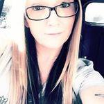 Brandy Michelle - @brandy.weatherford - Instagram
