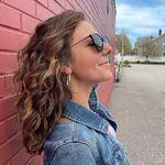 Brandy Weisgarber - @bweisgar - Instagram