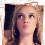 Brandy Welcher - @welcherbrandy - Instagram