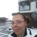 Brandy Wertz - @brandy.wertz.79 - Instagram