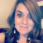 Brandy Wethington Perrill - @path.to.be - Instagram