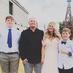 Brandy Wheatley - @2blessedmommy - Instagram