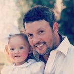Randy Whetstone - @randywhetstone - Instagram