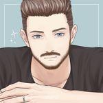 brady whitcomb - @bradywhitcomb - Instagram