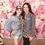 Brandy Blackburn Winfrey - @brandywinfrey - Instagram