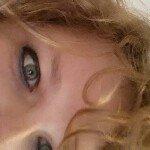 Brandy Winfrey - @luvbrandyluv - Instagram