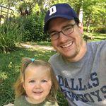 Brandon Winningham - @b_winningham - Instagram