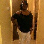 Brandy Witherspoon - @telishia0626 - Instagram