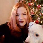 Brandy Witherspoon Van Dao - @brandywitherspoonvandao - Instagram