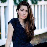 Brandy Zapata - @brandyzapata - Instagram