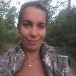 Brandye Brooks - @brandyebrooks - Instagram