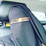 Brandy (Laws) Brittingham - @jaseena_zawjah_amir42 - Instagram