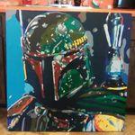 Brandon Griffin - @griffin7041 - Instagram