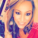 Songbird1111 - @brandyn.jackson - Instagram