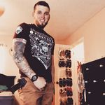 Brandyn Lemaster - @lemasterbrandyn - Instagram