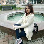 branka kolar - @branka.kolar - Instagram