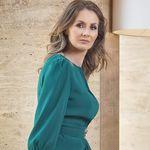 Brankica Jankovic - @brankica_ravnopravnost - Instagram