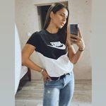 Brankica Jankovic Baki - @brankica_jankovic - Instagram