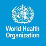 World Health Organization - @who Verified Account - Instagram