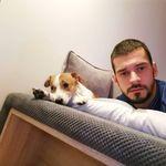 •Branko Bulatovic• - @__b.b_______ - Instagram