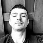 Branko Bane Stankovic - @banovski - Instagram