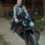 Branko Stankovic - @stankovic_branko - Instagram