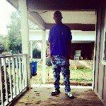 Brandon Daniels - @brandon.daniels.104418 - Instagram
