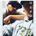Brannon johnson - @stunnadaflooded - Instagram
