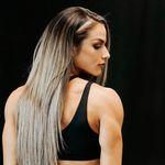 Jordan Brannon - @jayybrannon - Instagram