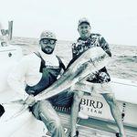 Brandon Mitchell - @b_mitchell_90 - Instagram