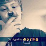Brannon Mullins - @esg_4_life - Instagram