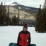 Brandon Parsons - @brandon.parsons - Instagram