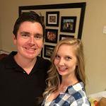 Colt Ranson - @coltranson07 - Instagram