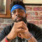Brandon Read - @b_read316 - Instagram