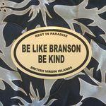 Branson Read - @bvikind - Instagram
