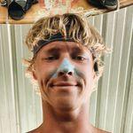 Branson Wilson - @branson_wilson - Instagram