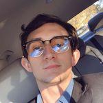 "Brantley ""Brant"" A. Cook - @ole_dude84 - Instagram"