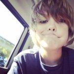 brant capps - @point_brant - Instagram