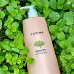 Total Hair Care Brand SUPIMO💚🌳 - @supimo_official - Instagram
