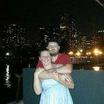 Bryant Carroll - @bryant.carroll - Instagram