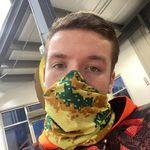 Carson Brant - @brant.carson - Instagram