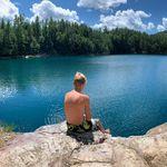 Brant Carter - @branter10 - Instagram