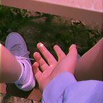 💜👄💜 - @brant._.duncan - Instagram