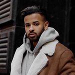 Brandon Duvall - @brandonduvall - Instagram