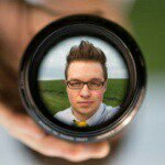 Brant Erickson - @branterickson - Instagram