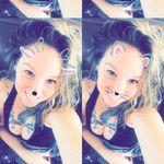 Brandy Godfrey - @brandy.godfrey - Instagram
